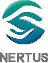 Nertus